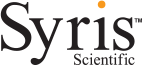 Syris Scientific