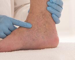 General Skin Procedures