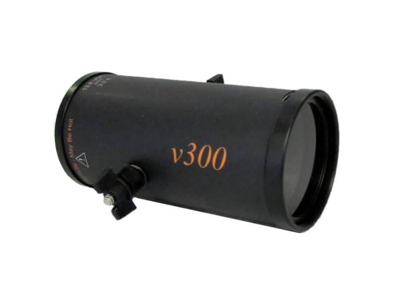 Z2074 00 v300 Illuminator